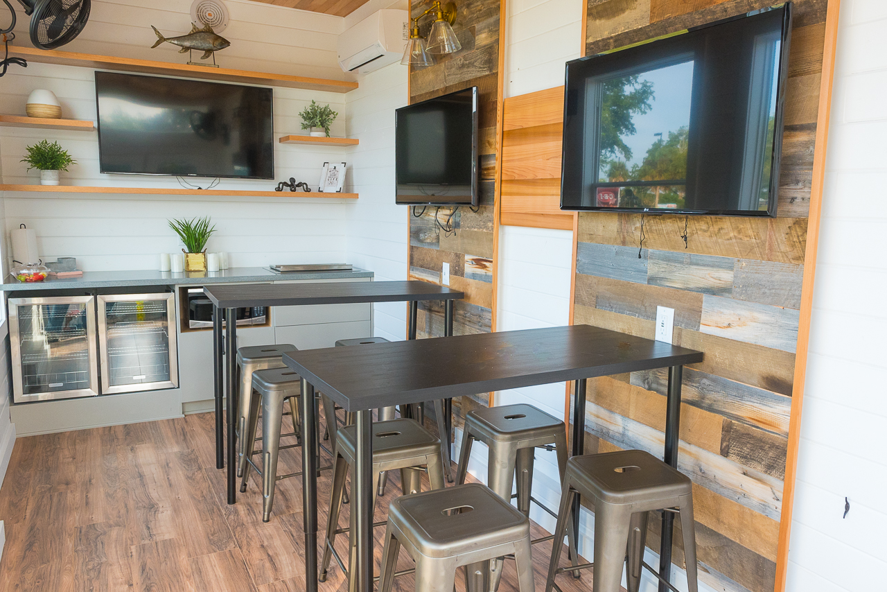 Skyview Suites - Insite Hospitality