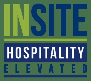 insite_hospitality_elevated