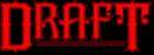 DYNAMIC RESTAURANT ABOARD FIRE TRUCK