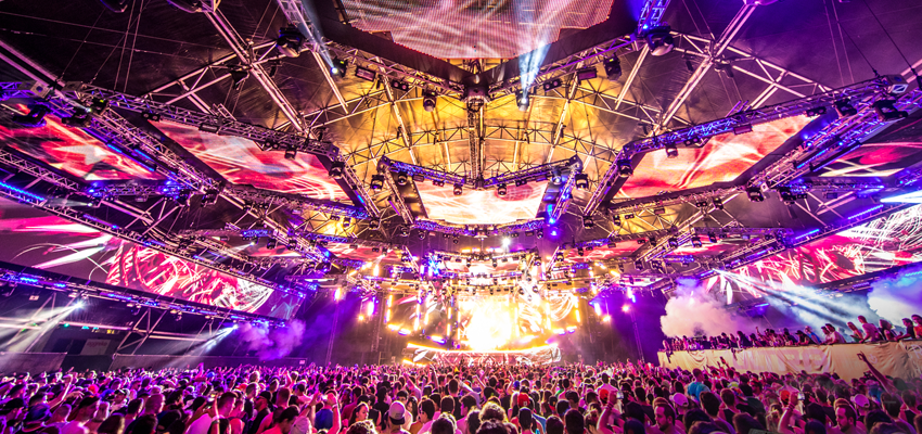UMF-Blog-Header