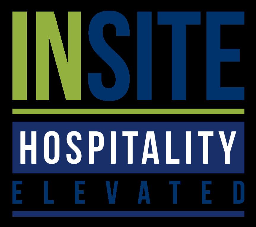 Insite Hospitality Elevated